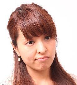 okyakusama1 文京区でマイホームを「買う秘訣」と「売る秘訣」には相通じるものがある。