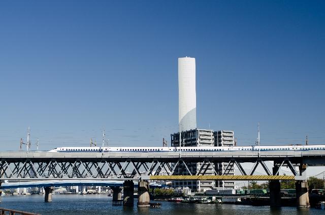 shinkansen 文京区の不動産を購入する上で最大のリスクとは何か?