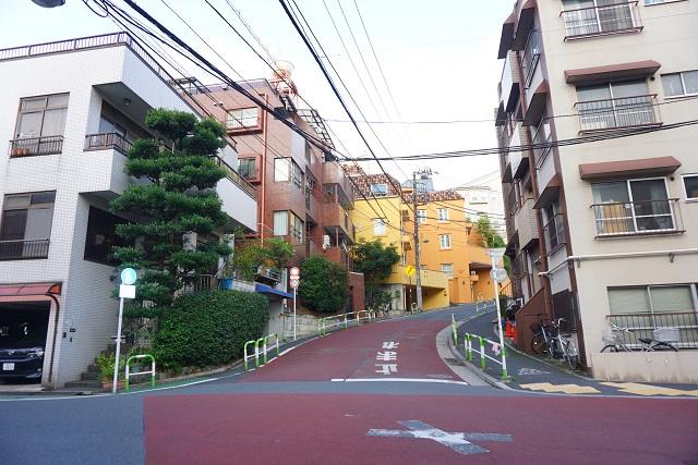 sinzaka1 西片で出た誠之小学区の中古戸建。一早く動いた結果、意外な事実!