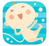 totukitoukaapri 妻の妊娠が発覚!気になる文京区の子育て事情を調べます。