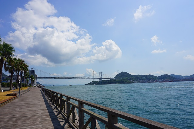 kanmonkaikyo 東京は2年ぶりの下落。今、文京区の中古マンションは買い時か?