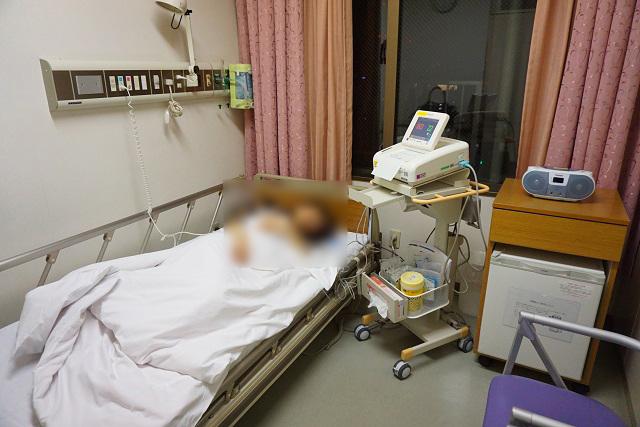 iyaiyakiblog-150x150 順天堂医院|無痛分娩で出産しました。
