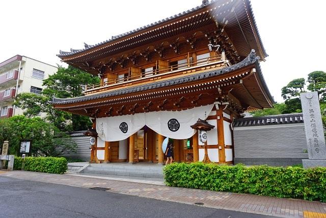 koishikawa19-min 文京区で今後、最も資産価値が上がる可能性のある住宅地はどこか?