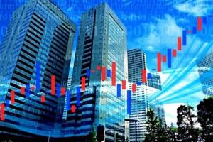 不動産価格高騰