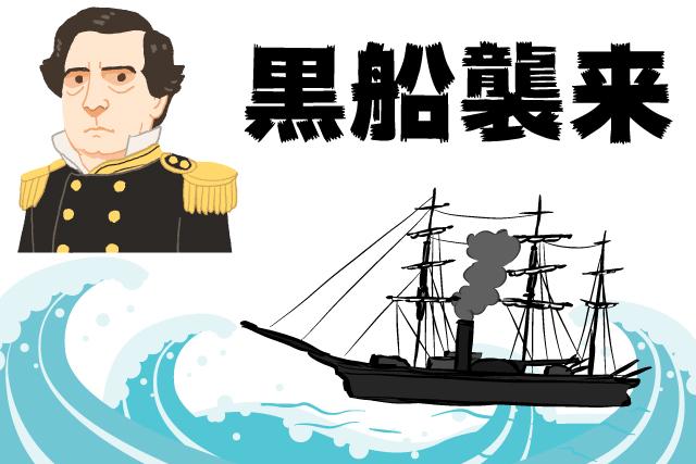 不動産賃貸業界に「黒船襲来」インド発のOYO(オヨ)ヤフーと本格参入