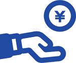 membersinfo_3info_icon02-150x126 文京区で土地・戸建・中古マンションを購入するなら地域密着の文京住販へ