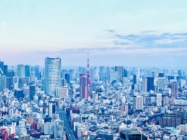 文京区の感染状況|2度目の緊急事態宣言で何が変わる?