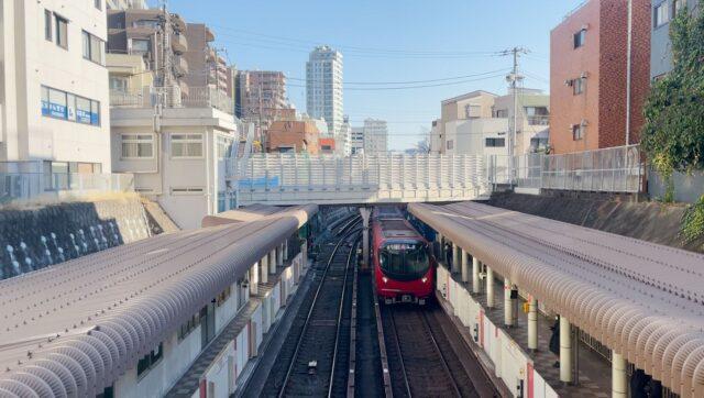 172f8efc18c5793a1b23339781864030-640x362 「茗荷谷」の住みやすさと魅力とは?文京区で最も人気のある街を紹介!